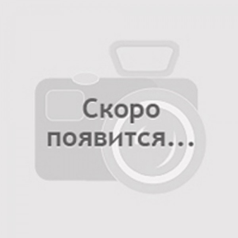 Принтер HUAWEI Pocket Photo Printer CV80